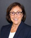 Kathy Neumann