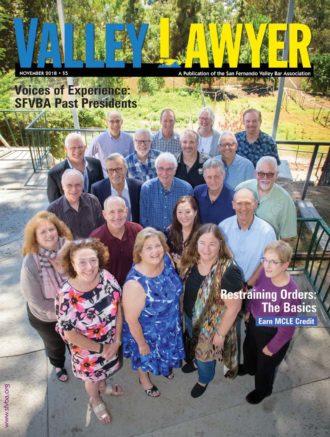 Nov Cover 2018